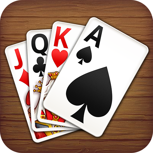 Free Solitaire  Android Modded file download (Unlimited money,Mod)3.0.7  apk no root