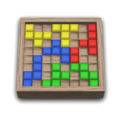 Freebloks 3D  Android Modded file download (Unlimited money,Mod) apk no root
