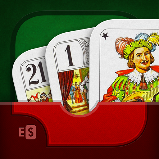 French Tarot – Free  Android Modded file download (Unlimited money,Mod)3.0.14  apk no root