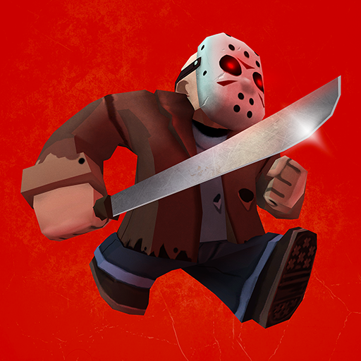 Friday the 13th: Killer Puzzle  Android Modded file download (Unlimited money,Mod)15.2.6  apk no root