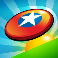 Frisbee Forever  Android Modded file download (Unlimited money,Mod)2.10  apk no root