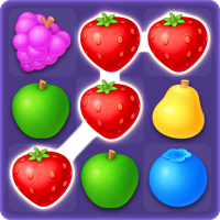 Fruit Link – Line Blast  Android Modded file download (Unlimited money,Mod)326.0 apk no root