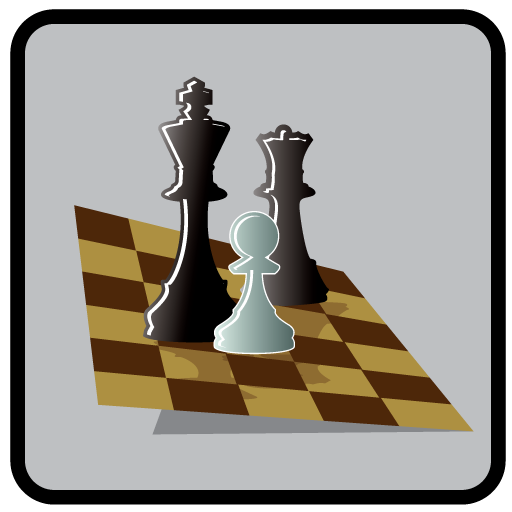 Fun Chess Puzzles Free – Tactics  Android Modded file download (Unlimited money,Mod)2.6.5  apk no root