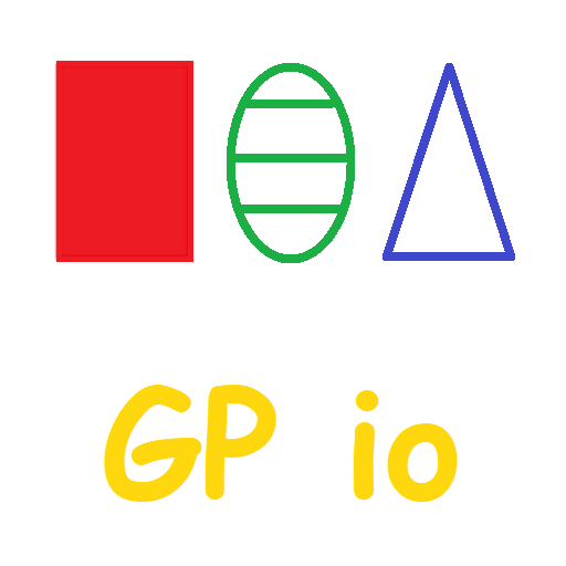 GP io(Group of Properties io)  Android Modded file download (Unlimited money,Mod) 3.7 apk no root