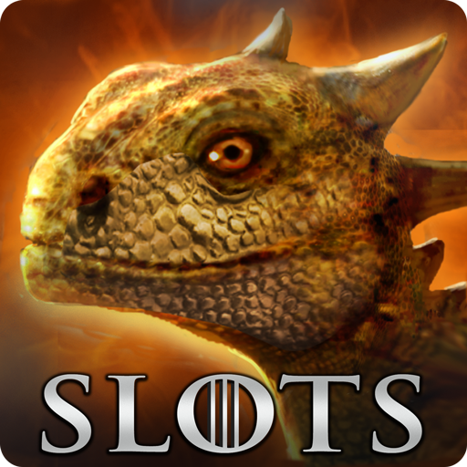 Game of Thrones Slots Casino – Free Slot Machines  Android Modded file download (Unlimited money,Mod)1.1.1699 apk no root