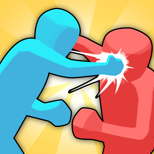 Gang Clash  Android Modded file download (Unlimited money,Mod)2.0.21 apk no root