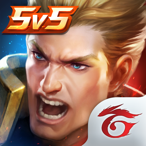 Garena 傳說對決:魔法棋全新登場  Android Modded file download (Unlimited money,Mod)1.37.1.1 apk no root
