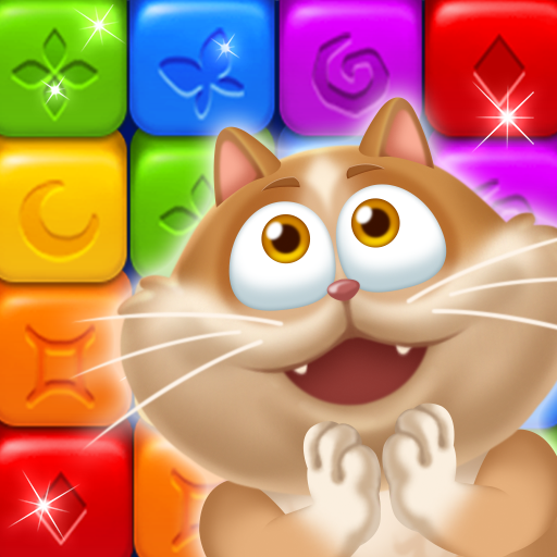 Gem Blast: Magic Match Puzzle  Android Modded file download (Unlimited money,Mod)3.5.6  apk no root