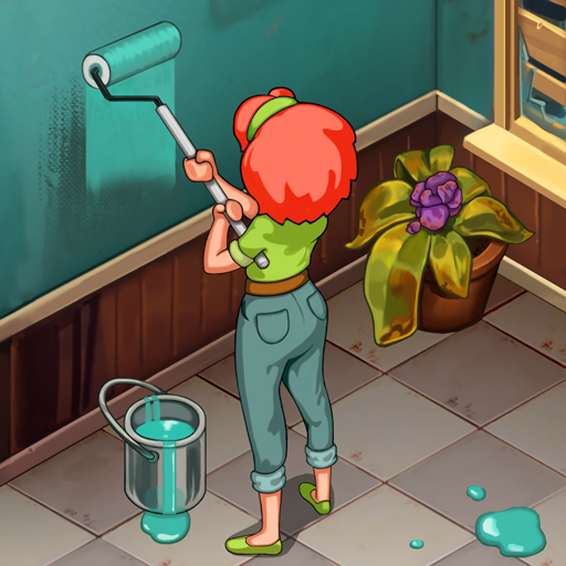 Ghost Town Adventures: Mystery Riddles Game  Android Modded file download (Unlimited money,Mod)2.59 apk no root
