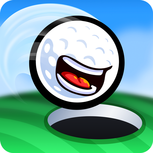 Golf Blitz  Android Modded file download (Unlimited money,Mod)1.14.0 apk no root
