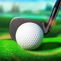Golf Rival  Android Modded file download (Unlimited money,Mod) 2.27.1  apk no root