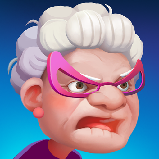Granny Legend  Android Modded file download (Unlimited money,Mod)1.1.4  apk no root