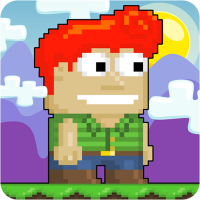 Growtopia  Android Modded file download (Unlimited money,Mod)3.35 apk no root
