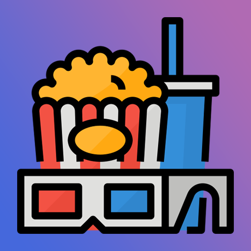 Guess the Movie from Picture or Poster — Quiz Game  4.51 (Unlimited money,Mod) for Android