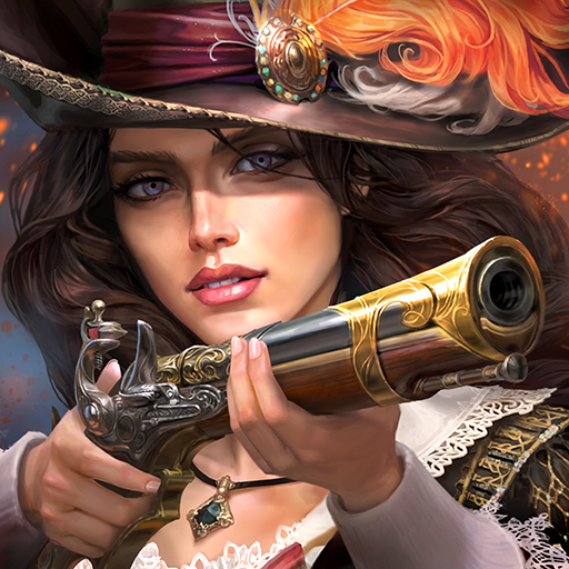 Guns of Glory: Asia  Android Modded file download (Unlimited money,Mod)  5.18.0 apk no root