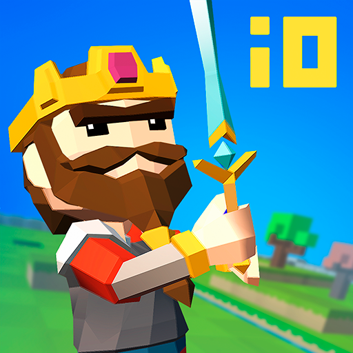 HeadHunters io  Android Modded file download (Unlimited money,Mod)2.1.90  apk no root