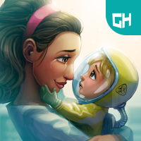Heart's Medicine – Doctor's Oath – Hospital Drama  Android Modded file download (Unlimited money,Mod)43.0.262 apk no root