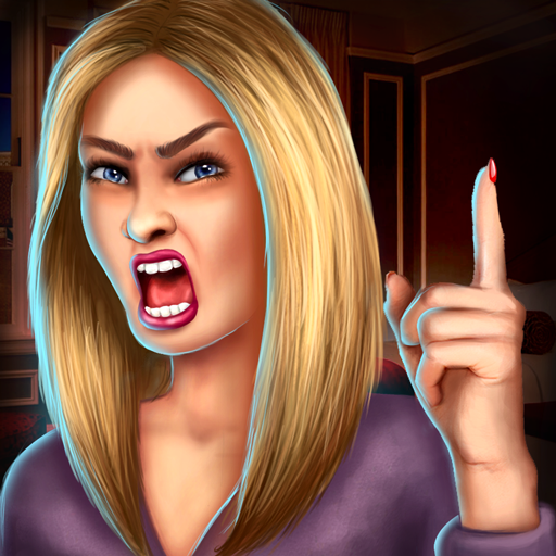 Hello Virtual Mom 3D  Android Modded file download (Unlimited money,Mod)2.2  apk no root