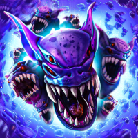 Heroic – Magic Duel  Android Modded file download (Unlimited money,Mod)2.0.6.1  apk no root