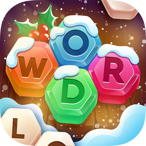 Hidden Wordz – Word Game  Android Modded file download (Unlimited money,Mod) 4.5.2 apk no root
