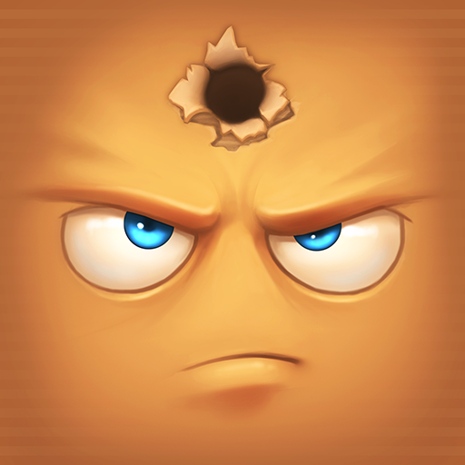Hide Online – Hunters vs Props  Android Modded file download (Unlimited money,Mod)4.1.0  apk no root