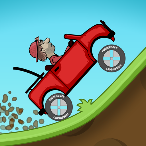 Hill Climb Racing  1.49.2 (Unlimited money,Mod) for Android