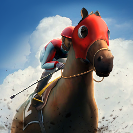 Horse Racing Manager 2019  Android Modded file download (Unlimited money,Mod)7.15  apk no root