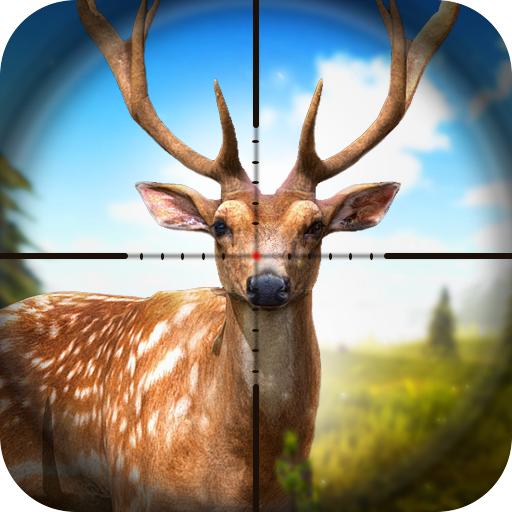 Hunting Fever  Android Modded file download (Unlimited money,Mod) 1.1.7apk no root