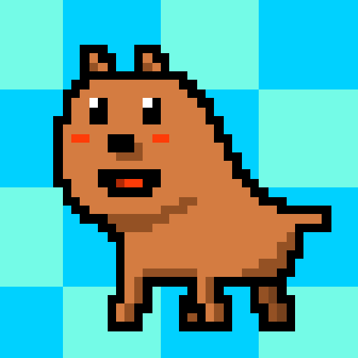 I Became a Dog  Android Modded file download (Unlimited money,Mod)1.5.3  apk no root