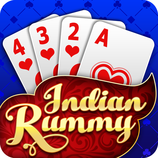 Indian Rummy  Android Modded file download (Unlimited money,Mod) 1.5.0 apk no root