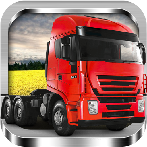 Indonesian Truck Simulator 3D  Android Modded file download (Unlimited money,Mod) 2.0 apk no root