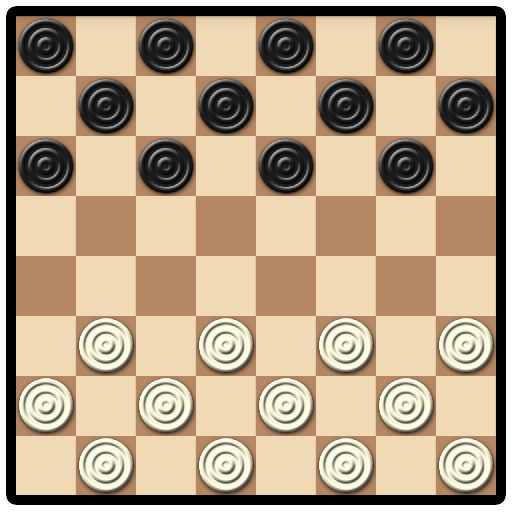 Italian checkers  Android Modded file download (Unlimited money,Mod)1.0.15  apk no root