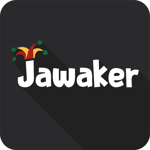 Jawaker Trix, Tarneeb, Baloot, Hand & More  Android Modded file download (Unlimited money,Mod)18.6.5  apk no root