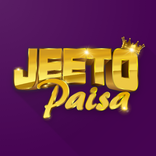 Jeeto Paisa  Android Modded file download (Unlimited money,Mod)  3.0apk no root