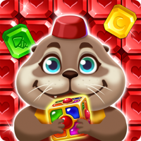 Jewel Pop: Treasure Island  Android Modded file download (Unlimited money,Mod)20.0609.09  apk no root