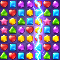 Jewel Town – Most Match 3 Levels Ever  Android Modded file download (Unlimited money,Mod)1.4.2  apk no root