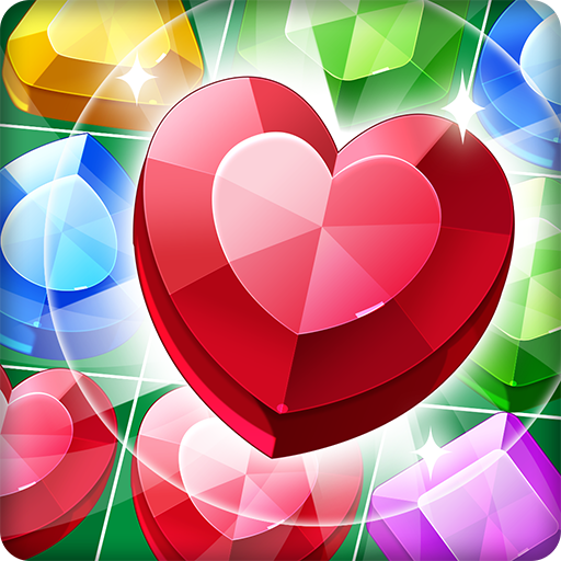 Jewels El Dorado  Android Modded file download (Unlimited money,Mod)2.9.2    apk no root