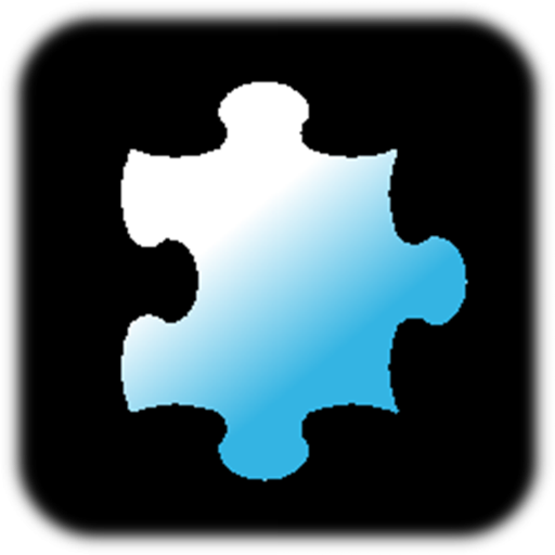 Jigsaw Puzzle 2.0 Android Modded file download (Unlimited money,Mod) apk no root