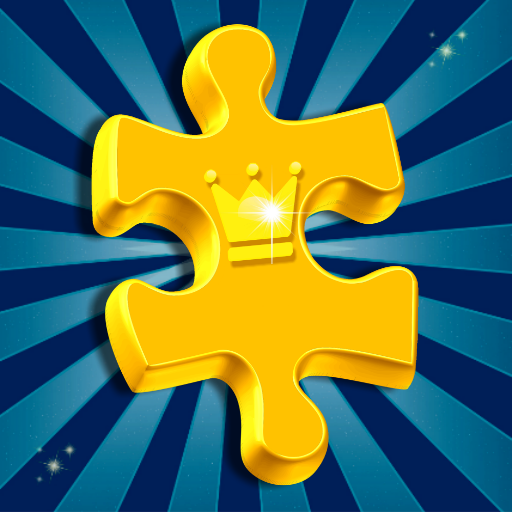Jigsaw Puzzle Crown – Classic Jigsaw Puzzles  Android Modded file download (Unlimited money,Mod)1.1.0.3  apk no root