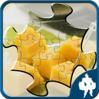 Jigsaw Puzzles  Android Modded file download (Unlimited money,Mod) 1.9.10 apk no root