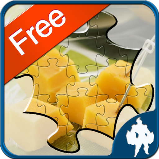 Jigsaw Puzzles Free  Android Modded file download (Unlimited money,Mod) 1.9.16  apk no root