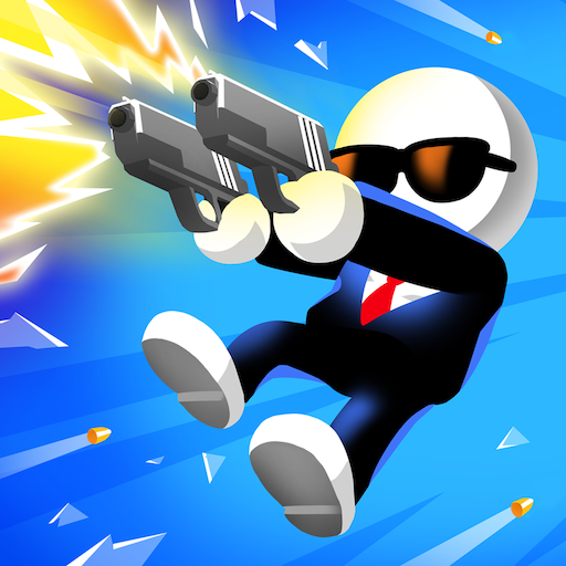 Johnny Trigger  Android Modded file download (Unlimited money,Mod)1.11.3 apk no root
