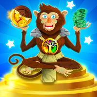 Joya Life Match 3  Android Modded file download (Unlimited money,Mod) 2.67 apk no root