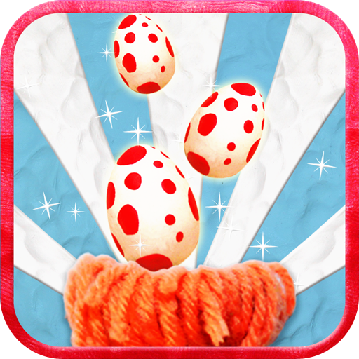 Jumping Egg  Android Modded file download (Unlimited money,Mod)1.9  apk no root