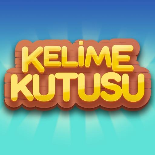 Kelime Kutusu – Kelime Oyunu | Sözcük Bulmaca  Android Modded file download (Unlimited money,Mod) 1.33.00 apk no root