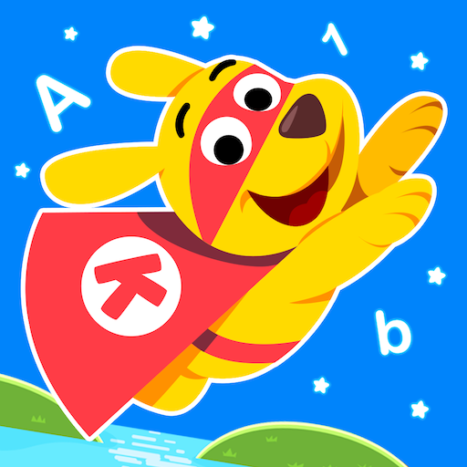 Kiddopia Preschool Education & ABC Games for Kids  2.4.2 (Unlimited money,Mod) for Android