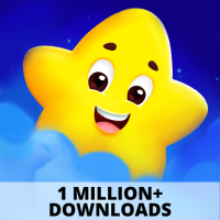 KidloLand- Nursery Rhymes, Kids Games, Baby Songs  Android Modded file download (Unlimited money,Mod) apk no root 16.0
