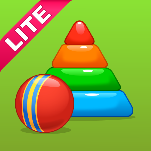 Kids Learn Shapes 2 Lite  Android Modded file download (Unlimited money,Mod)1.3.2  apk no root