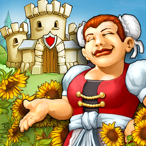Kingdoms & Monsters (no-WiFi)  Android Modded file download (Unlimited money,Mod) 1.1.148 apk no root