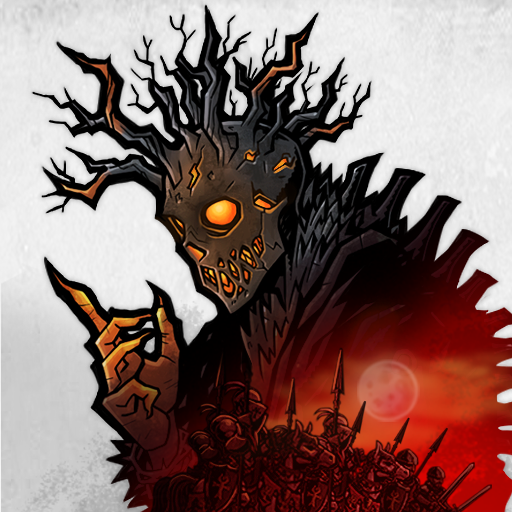 King's Blood: The Defense  Android Modded file download (Unlimited money,Mod)  1.0.3apk no root